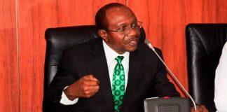 Recession in Nigeria, CBN governor - nairametrics