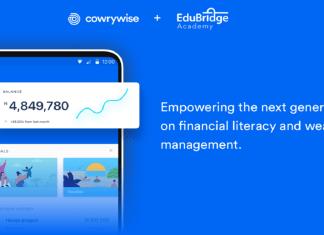 CowryWise and EduBridge Academy