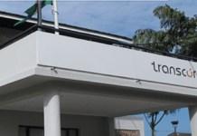 Transcorp Nigeria Plc