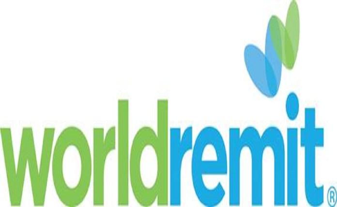 WorldRemite