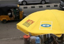 nigeria-mtn-group