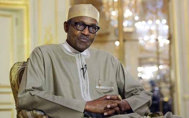 African Development Bank, Process and Industrial Development, P&ID court case against Nigeria, President Muhammadu Buhari | Federal government