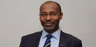 Philip Obioha