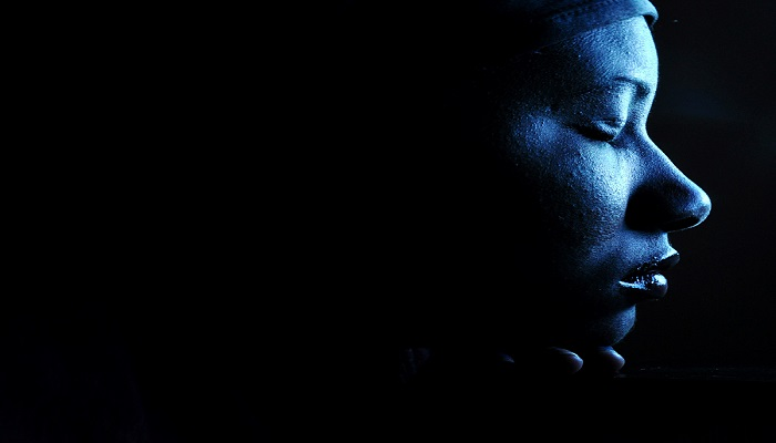 Female Power Photo by Tess Nebula on Unsplash