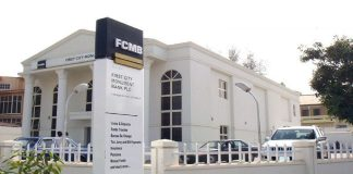 FCMB trains SME's on how to propel economic productivity