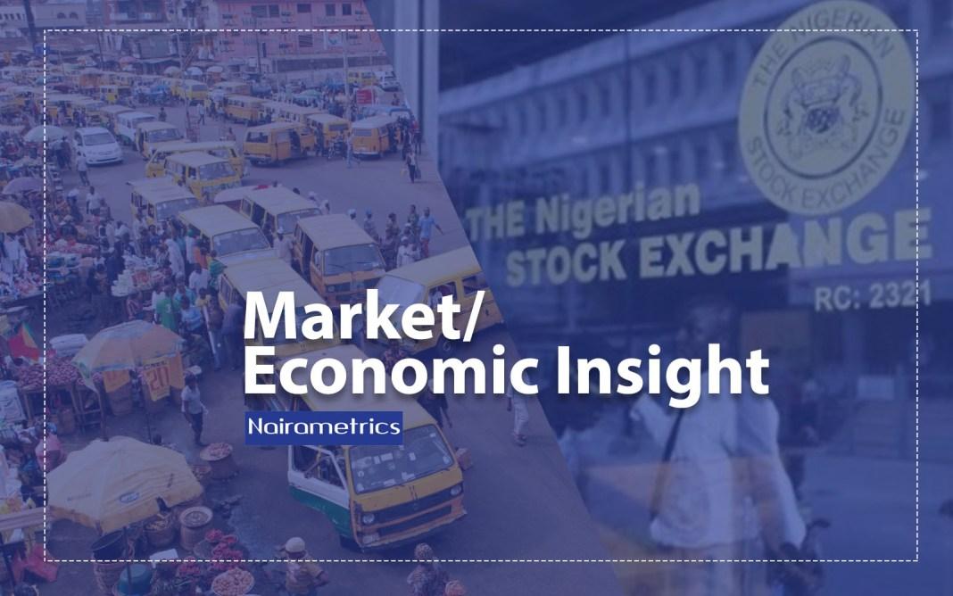 Nigeria's Market/economic insight