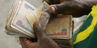 CBN, Inflation, Interest Rates
