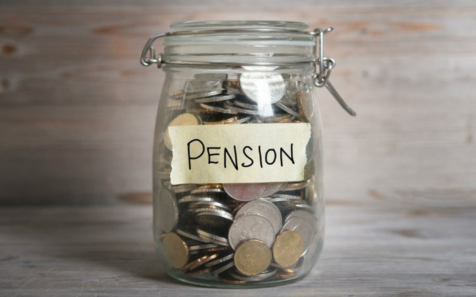 the impact of pension fund on the nigeria economy Impact of pension fund management on economic growth of nigeria,  the effect of treasury single account on the economy of nigeria 10,371 people found this useful.
