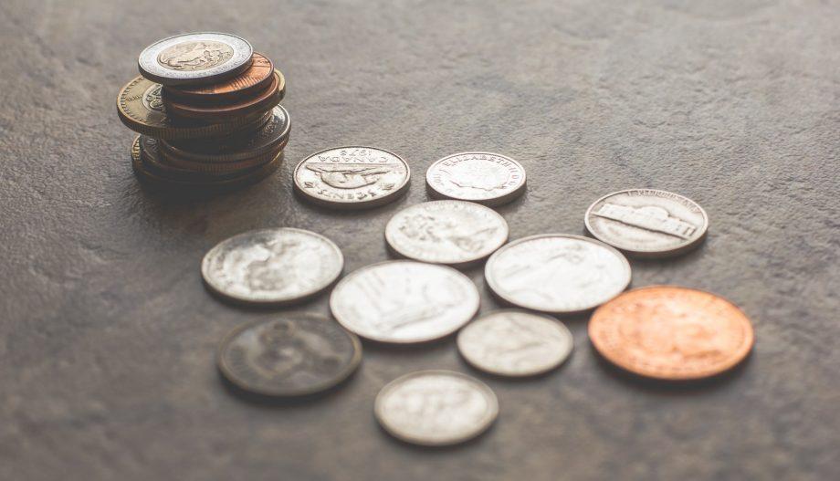 Photo by Steve Johnson on Unsplash, bond funds, money market