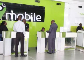 Teleology, 9mobile IoT service, 9mobile crisis,