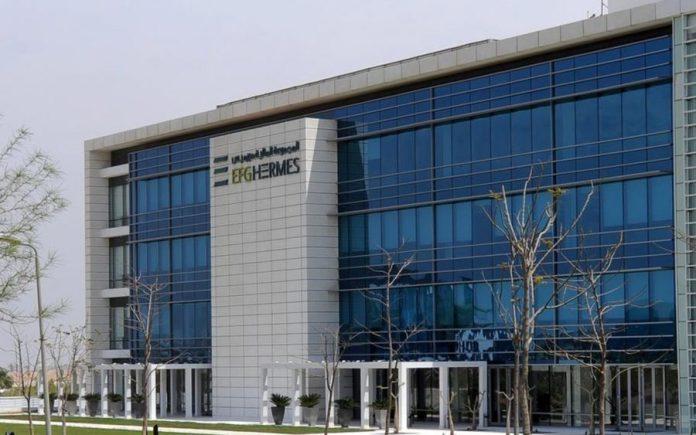 EFG Hermes, Investment banking license