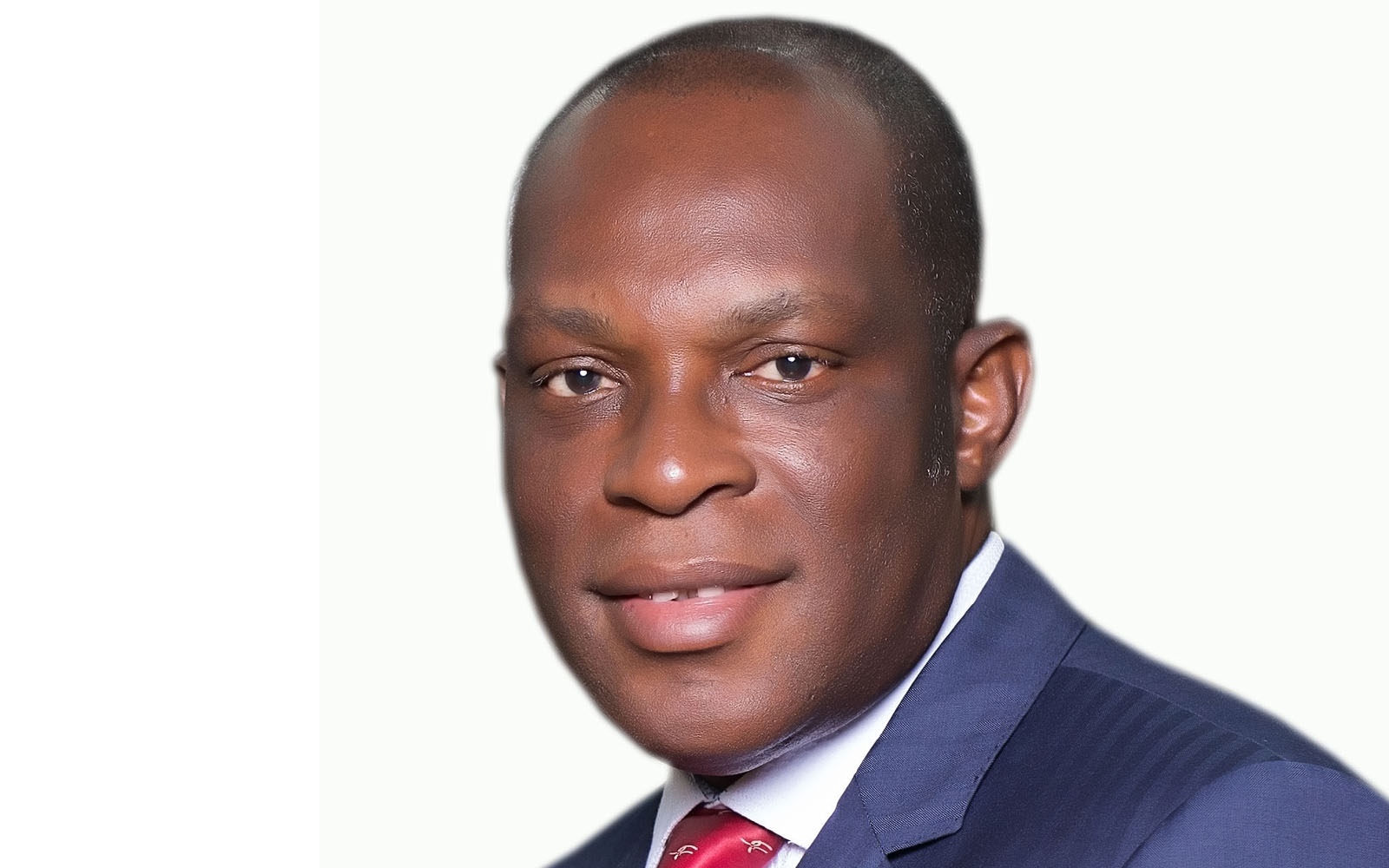 Image result for Eddie Efekoha, Managing Director/Chief Executive Officer, Consolidated Hallmark Insurance Plc