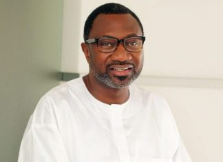 Otedola again explores his philanthropic prowess, Nigerians are freaked out as Femi Otedola donates N5 billion to charity , Dangote's multi billion-dollar refinery is 75% complete, Otedola says.