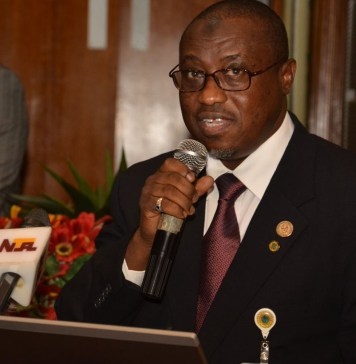NNPC petroleum importation December 2019 deadline