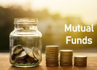 Mutual Funds, Mutual Fund gone bad: Nigerian investor discloses his 10 years investment that nosedived , Nigeria's mutual fund asset value reaches N1 Trillion