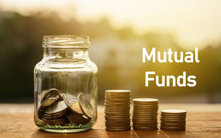 Mutual Funds, Mutual Fund gone bad: Nigerian investor discloses his 10 years investment that nosedived