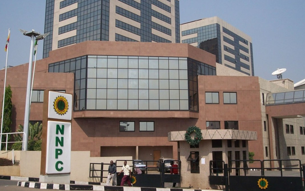 Nigerian National Petroleum Corporation, NNPC, Investment opportunities in Nigeria's oil and gas sector