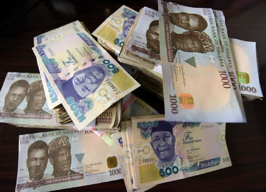 Why you should Naira Cost Average your Investments