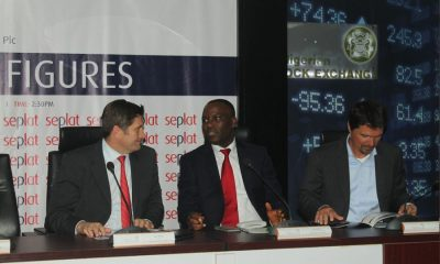 Seplat Plc, Seplat gives notice of board meeting, to consider Q2 financial result