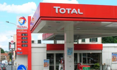 Total E&P Nigeria appoints Bandele as new Deputy Managing Director