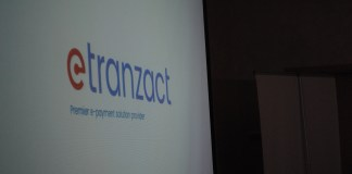 eTranzact International Plc appointments, eTranzact International Plc financial result