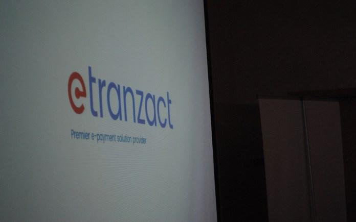 eTranzact International Plc appointments, eTranzact International Plc financial result