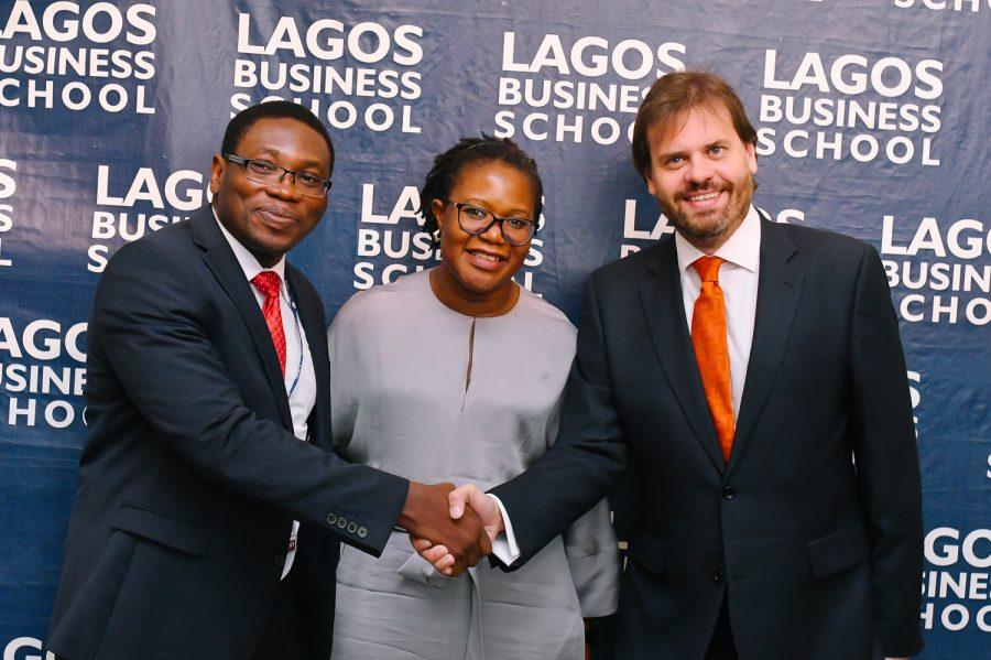 Lagos business - nairametrics