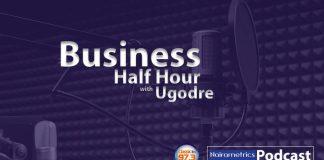 Business-Half-Hour - nairametrics