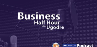Business-Half-Hour