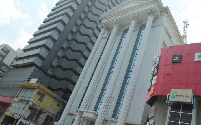FCMB zero-interest loan, FCMB - nairametrics
