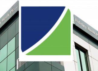Fidelity Bank Plc, SMEs, DBN,