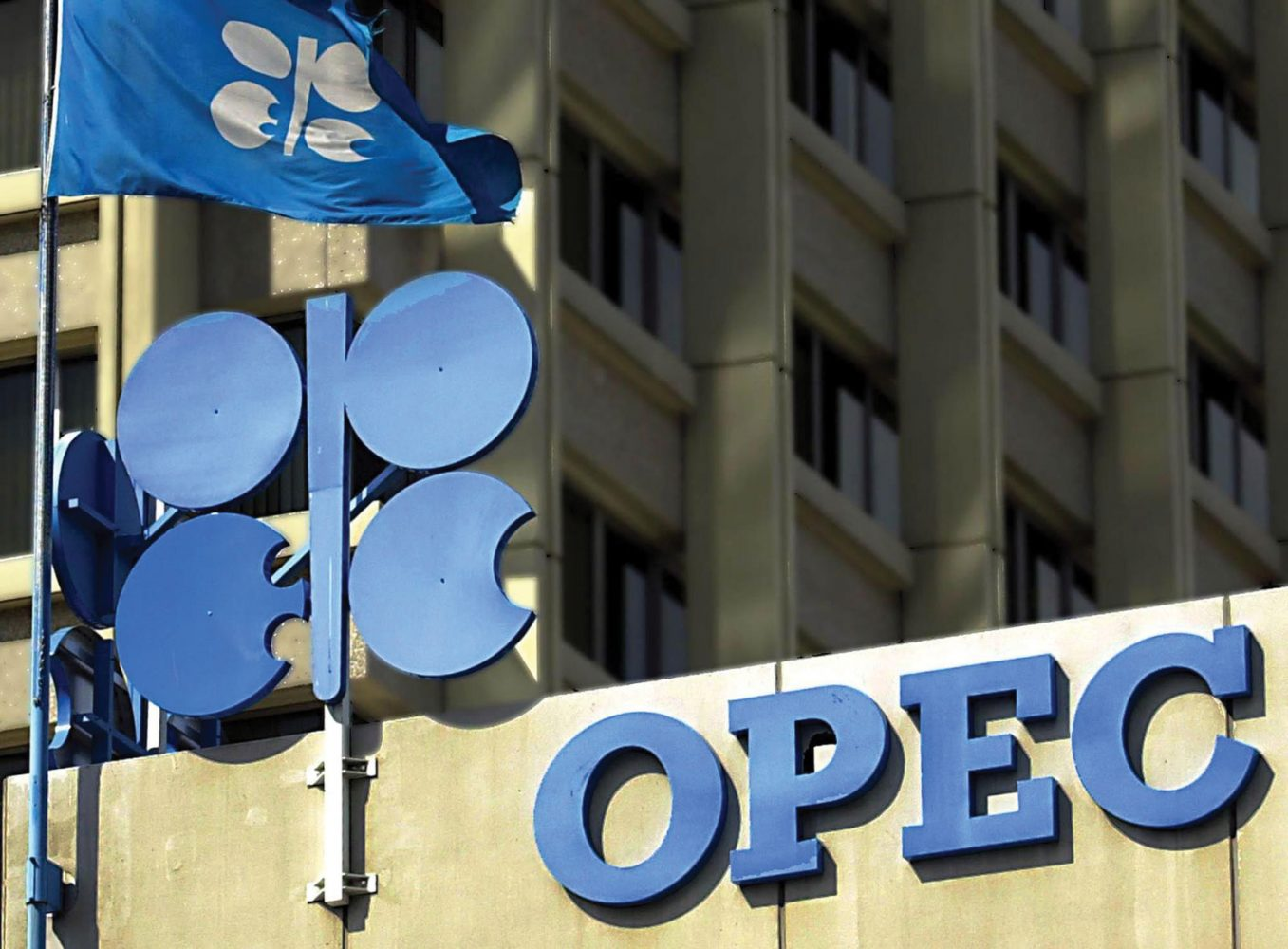 The U.S-OPEC tussle: Oil Prices could burst and Nigeria must brace up