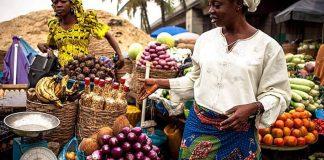 Nigeria SME, LAPO, More than 40 SMEs in Lagos shut down due to economic crisis