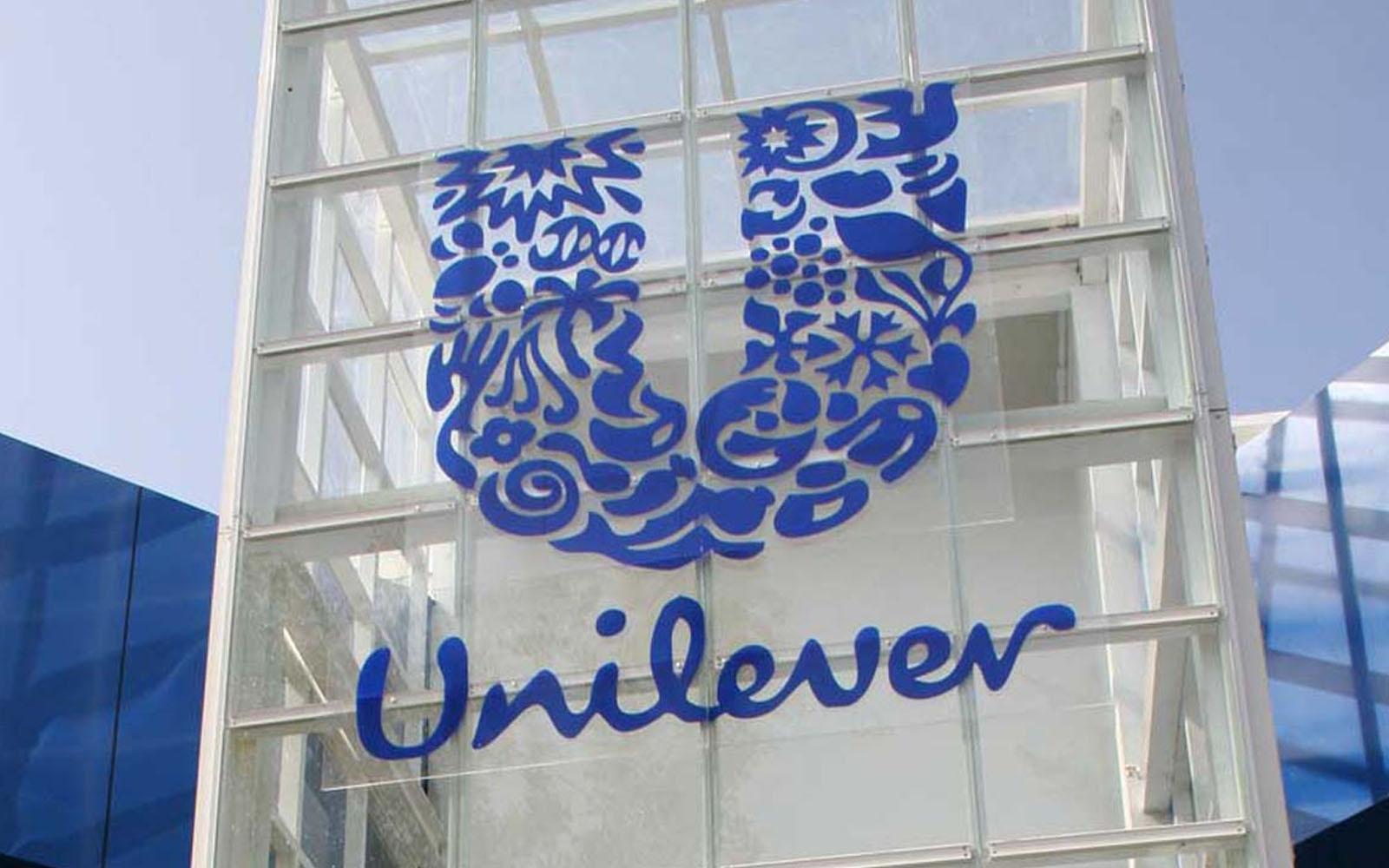 Unilever Nigeria Plc revenue drops by 20.6% in Q1 2019