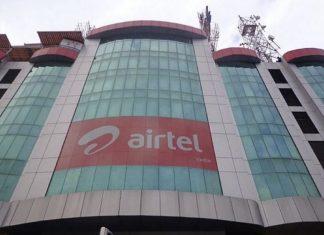 Airtel Nigeria, Bharti Airtel, Airtel Africa, India, Stock Exchange, Qatar Investment Authority, Investment