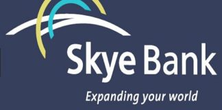 Skye Bank, Polaris Bank