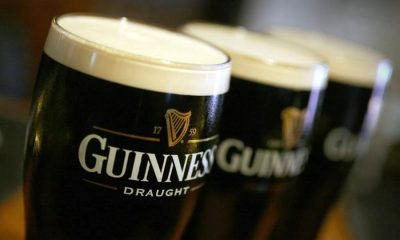 Guinness Nigeria, Guinness Nigeria Announces Material Circumstances That Will Impact FY 2020