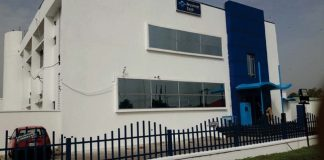 Keystone Bank, Appointment of CEO