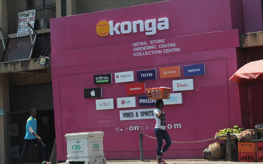 Kongo company result, Konga acquisitions, Konga CEOs, Zinox Group acquires Konga, Konga, Jumia, e-commerce, Jiji acquires OLX, Zinox Technologies