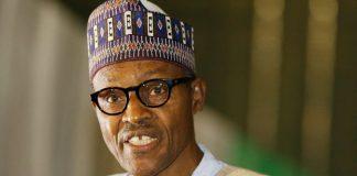 minimum wage, VAIDS, VOARS, Muhammadu Buhari