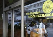 NSE glitch, Nigerian stock exchange, foreign investment