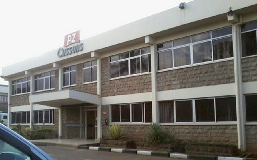 PZ Cussons proposes dividend payout of N397 million to the shareholders