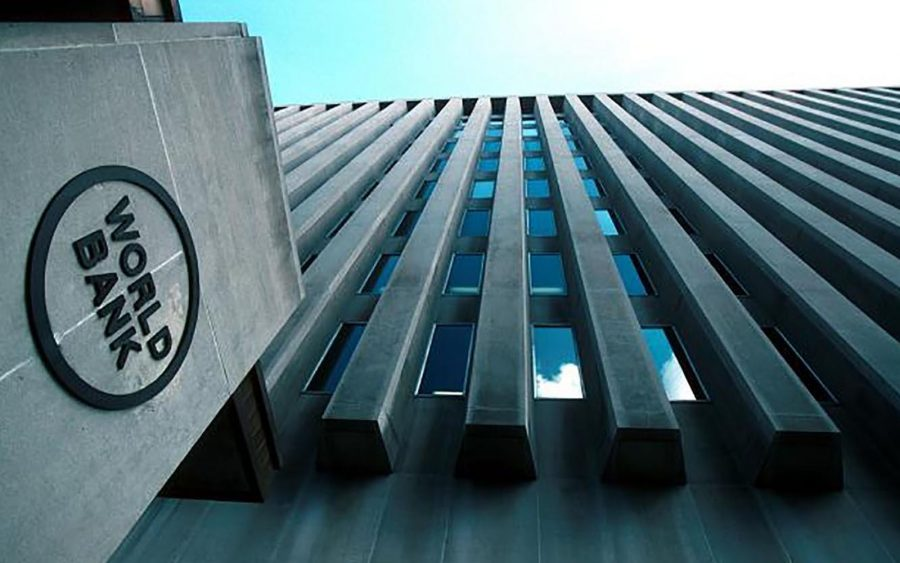 World Bank becomes Nigeria's single largest creditor as loan increases