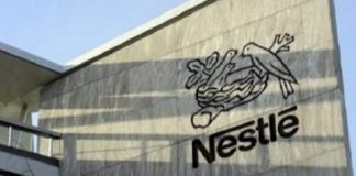Maggi Signature, Nestle Nigeria revenue climb 5% as profit hit N26.2 billion, Nestle Nigeria's Unaudited Financial Statements