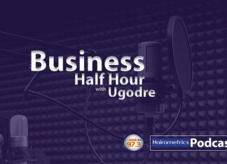 Greymate Care, Chika Madubuko, Femi Adeyemo, BHH Podcast, Fundall, Swift Medispark, Ugo Nwokoro, technology in healthcare, EazyHire, Data Science, Yvonne Alozie, Gitgirl, Verifi, CAMA and taxes for SMEs, Tayo Lekan-Agbaje, Dclutterng, Business half hour, BHH Podcast, Oluyomi Ojo, Taiwo Obasan
