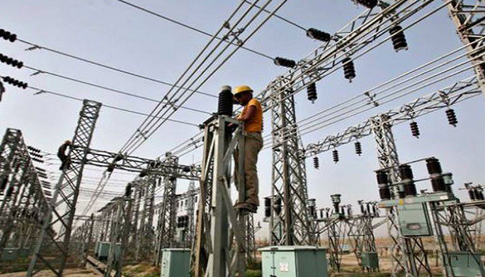 GENCOS, Electricity, Power plant