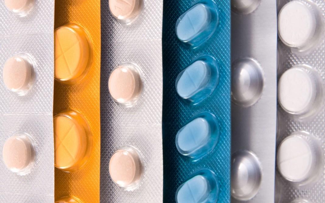 Neimeth International Pharmaceutical Plc