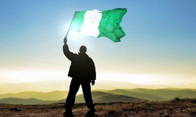 Nigeria at 58