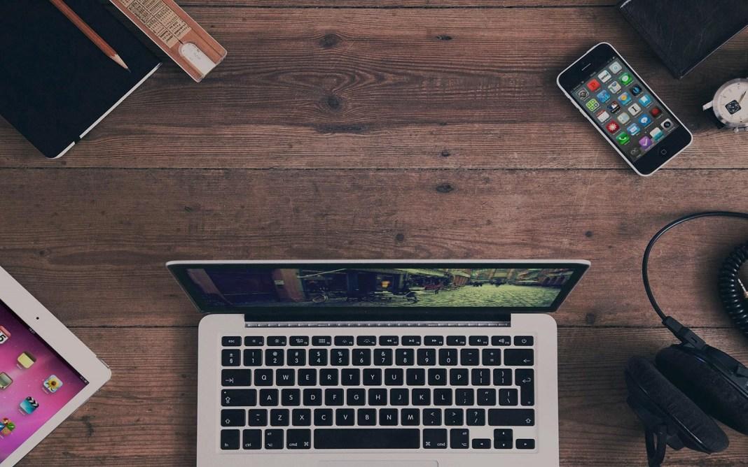 Nigerian business websites