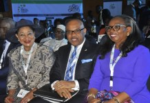 24th Nigerian Economic Summit
